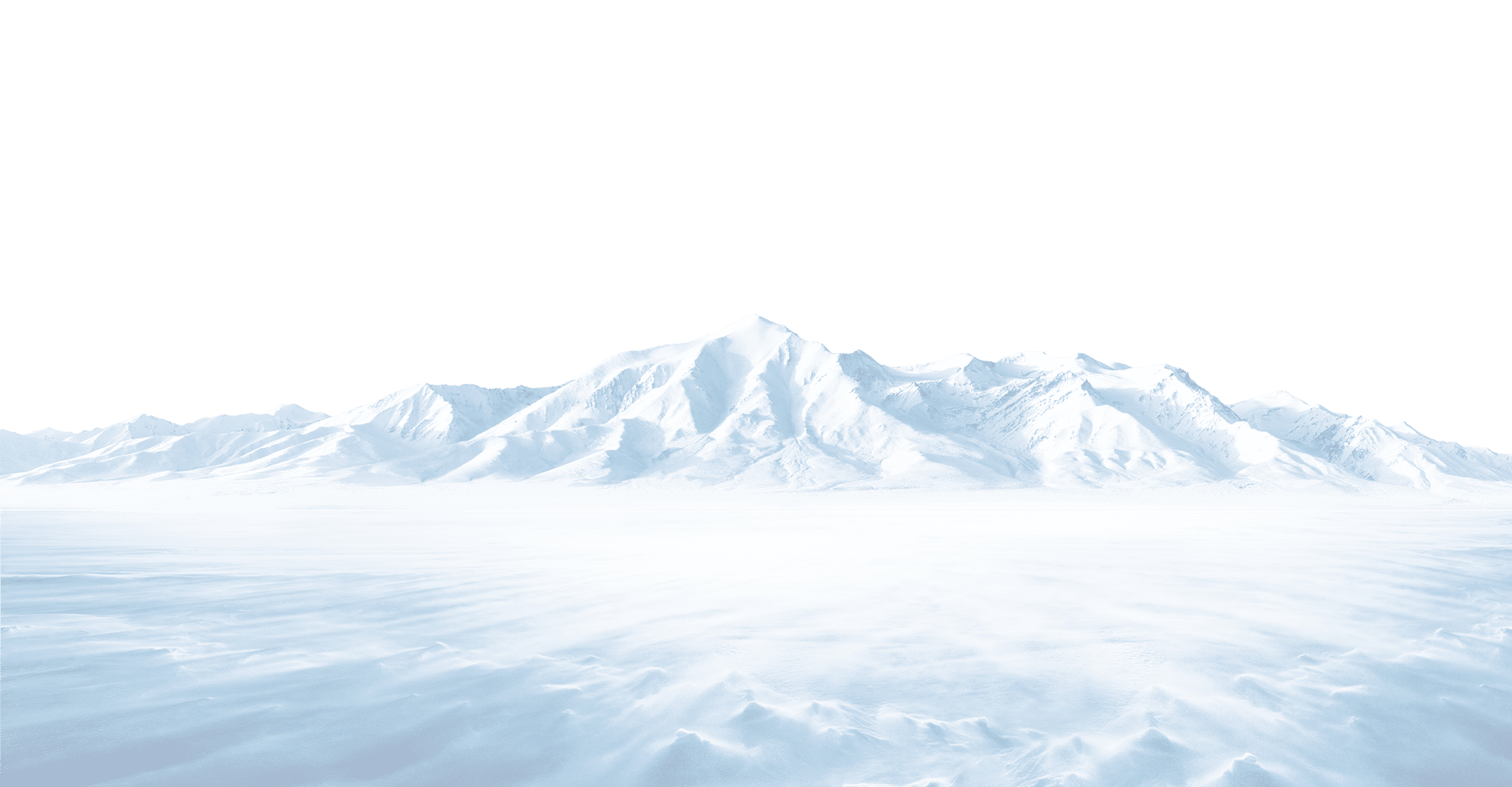 background-mountain-waves-caroline-garin-webdesign