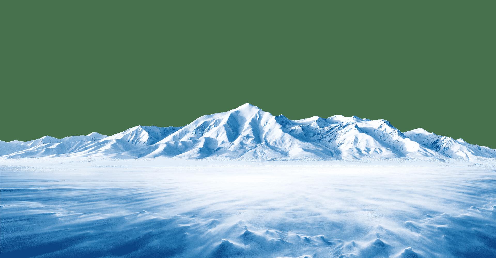 background-mountain-waves-caroline-garin-webdesign