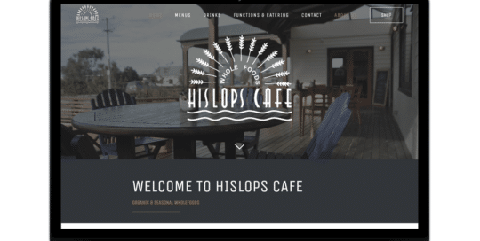 hislops-testimony-caroline-garin-webdesign