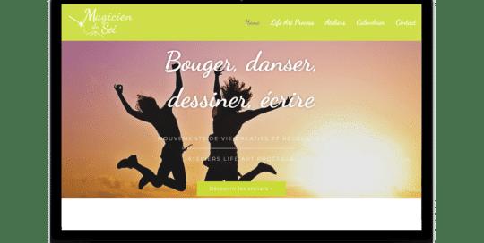magicien-de-soi-testimony-caroline-garin-webdesign