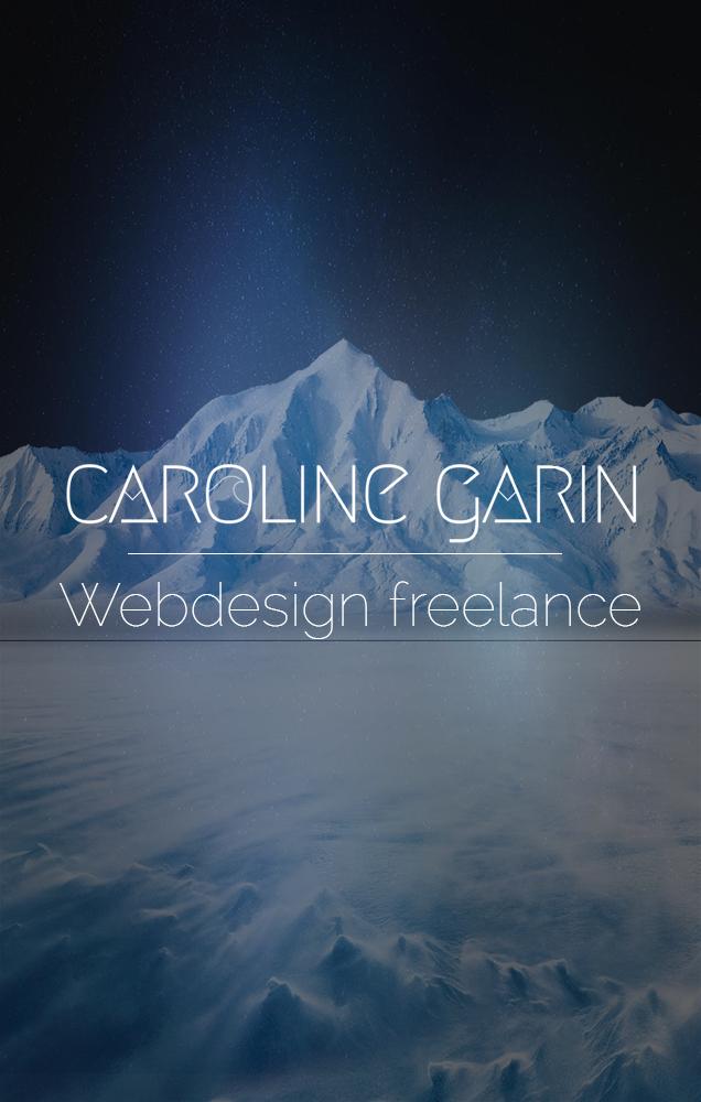 mobile-slider-caroline-garin-webdesign