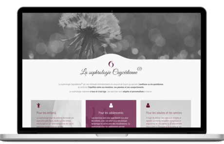 sophrologue-testimony-caroline-garin-webdesign